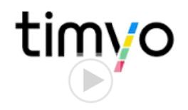 Découvrez Timyo en vidéo - pour optimiser vos mails